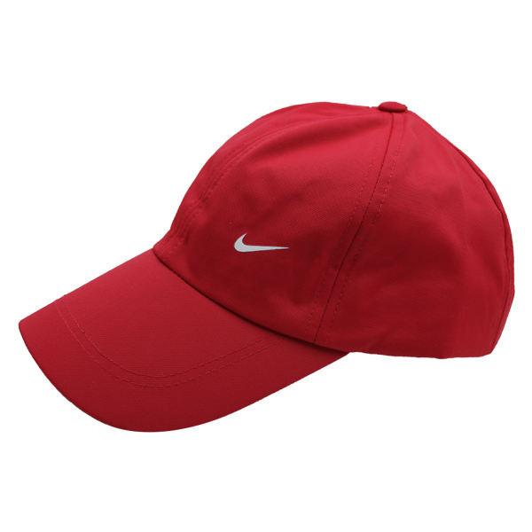 کلاه کپ مدل A528 CHP
