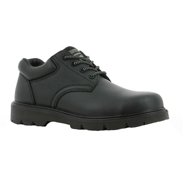 کفش ایمنی سیفتی جاگر مدل x1110