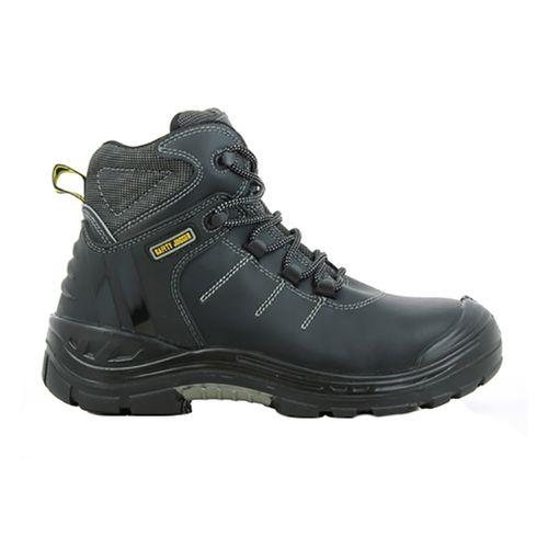 کفش ایمنی سیفتی جاگر مدل power2