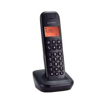 تلفن بی سیم آلکاتل مدل D185 VOICE