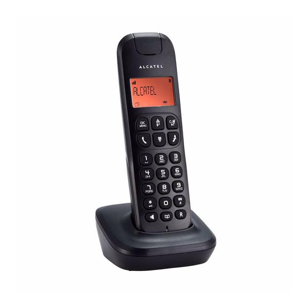 تلفن بی سیم آلکاتل مدل D185