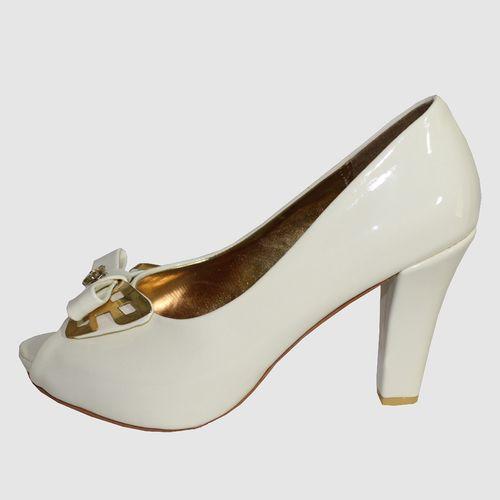 کفش زنانه کد 750-D