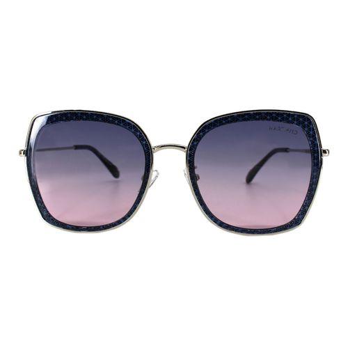 عینک آفتابی زنانه مارتیانو مدل 13027 C258