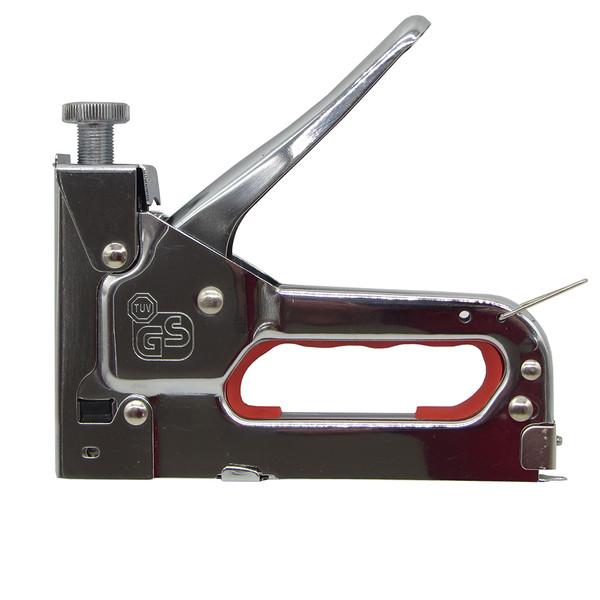 منگنه کوب یونیورسال مدل FS-10664