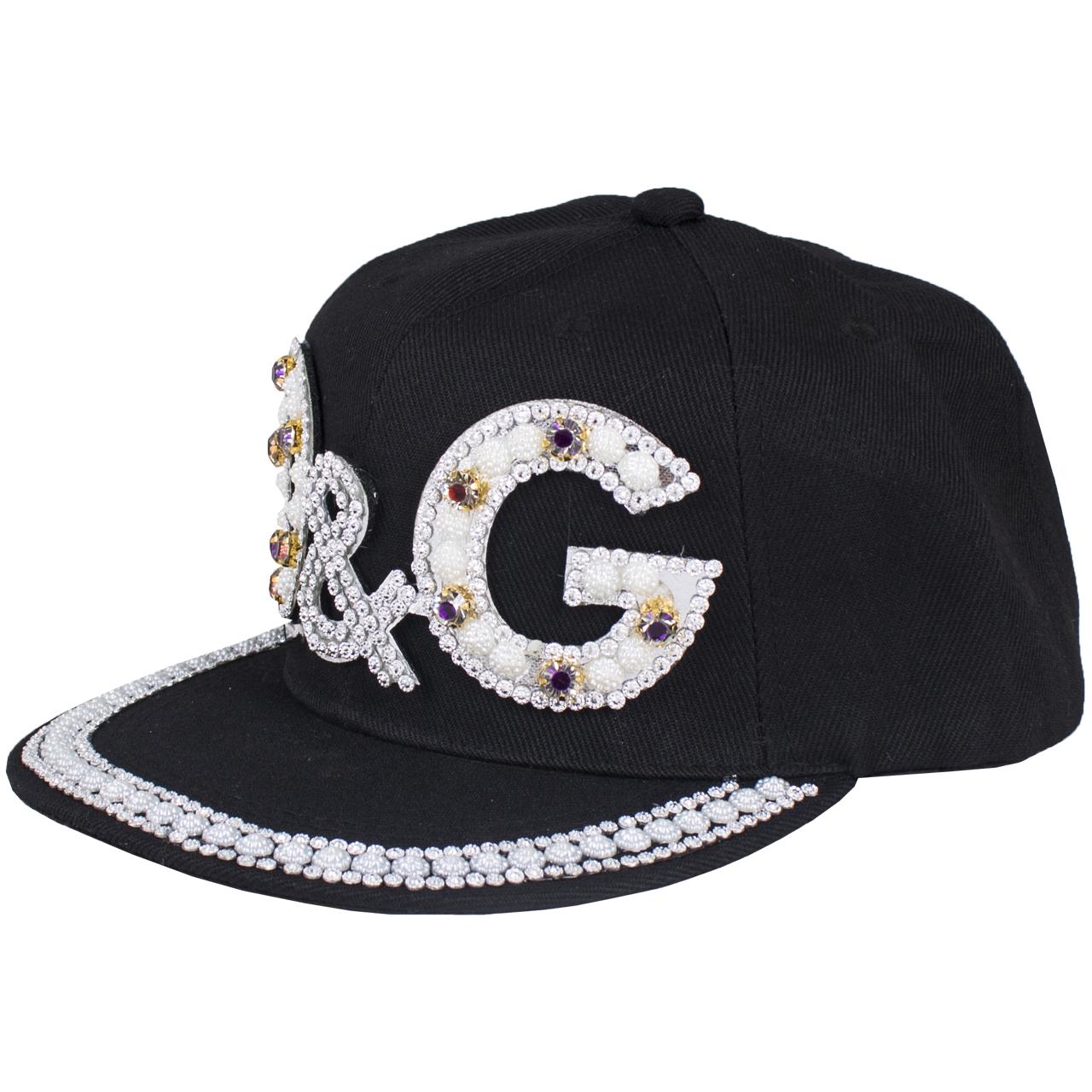 کلاه کپ زنانه کد SH-480