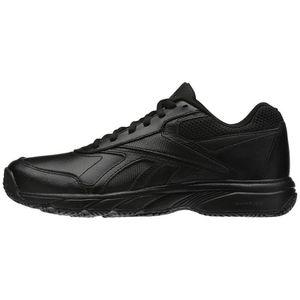 کفش مخصوص دویدن زنانه ریباک مدل Work N Cushion