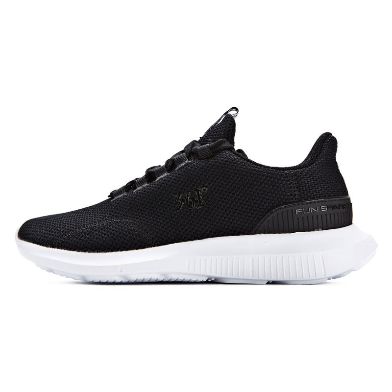 کفش مخصوص دویدن مردانه 361 درجه مدل 4-571832255