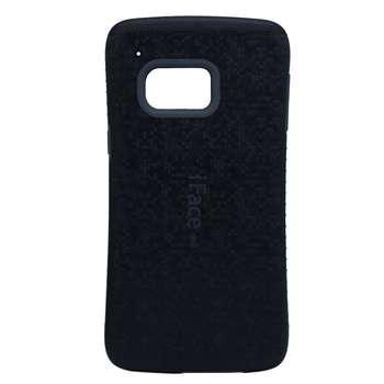 کاور آی فیس مدل Ml-01 مناسب برای گوشی موبایل اچ تی سی One M9