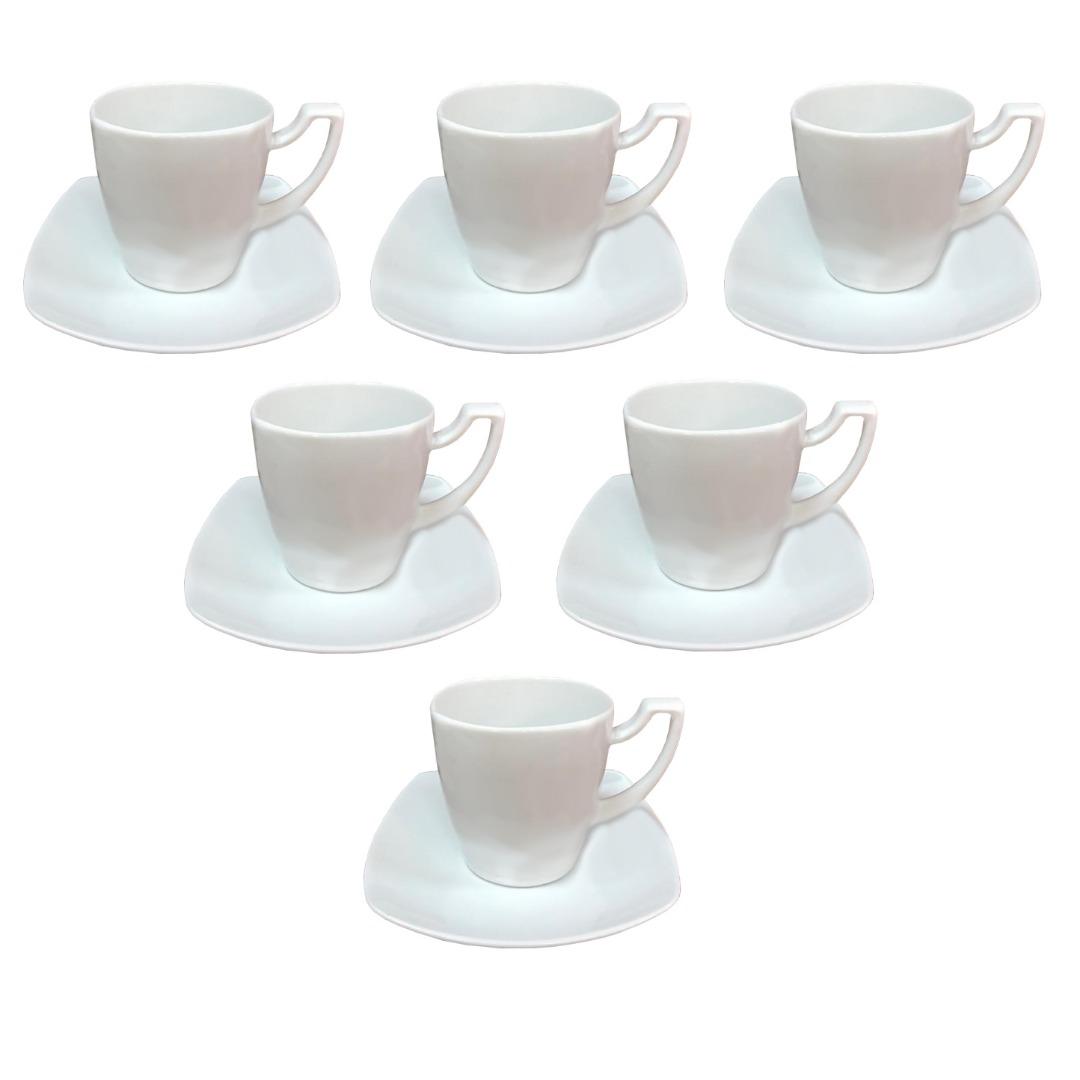 عکس سرویس چای خوری 12 پارچه مدل senator-10