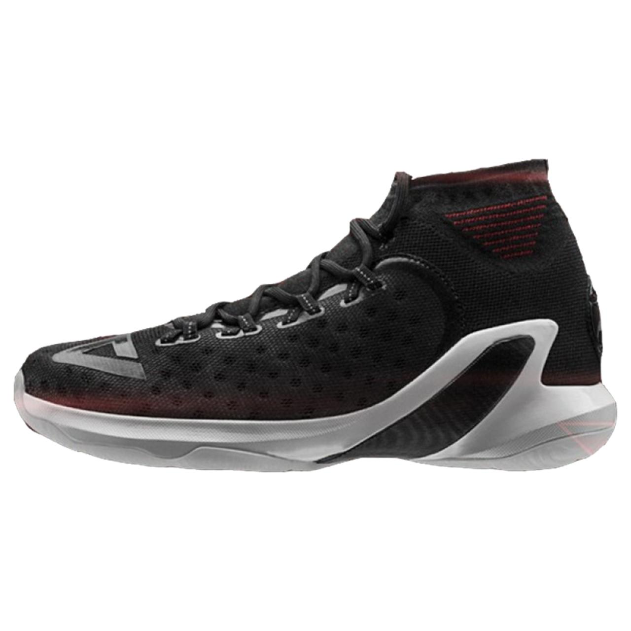 کفش بسکتبال مردانه پیک مدل Tony Parker E82323A کد 01