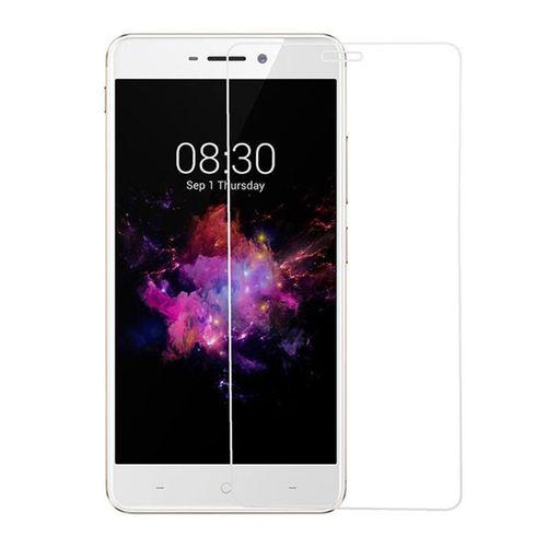 محافظ صفحه نمایش مدل X903 مناسب برای گوشی موبایل تی پی لینک Neffos X1 Max