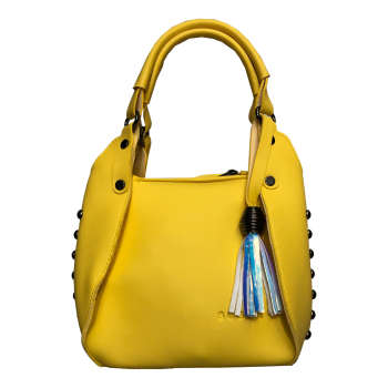 کیف دستی زنانه کد 1581