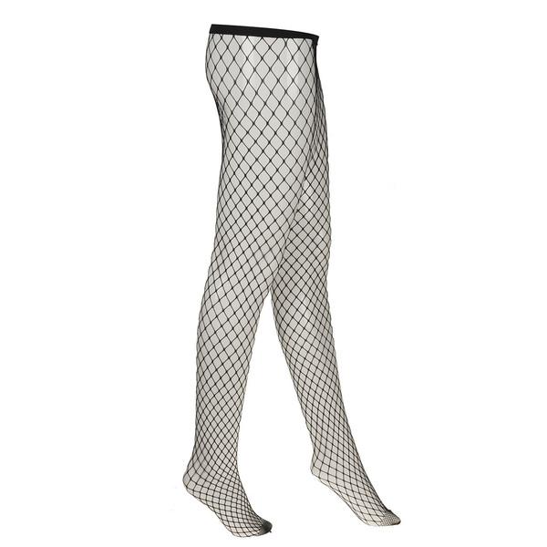 جوراب شلواری زنانه کد 80