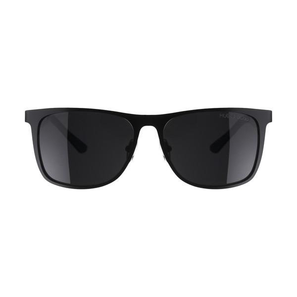 عینک آفتابی مردانه کد 50206BLKMTE