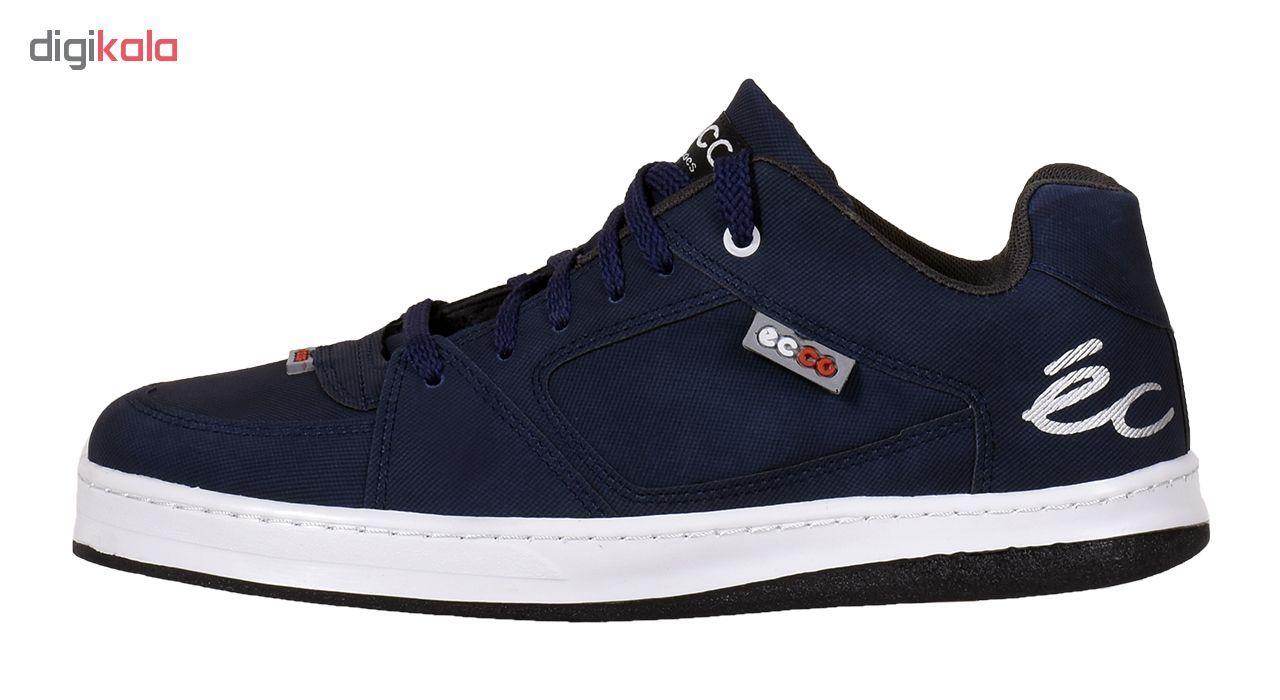کفش راحتی مردانه کد 13-39632  غیر اصل