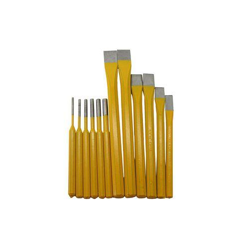 مجموعه 12 عددی قلم یونیورسال مدل U3112
