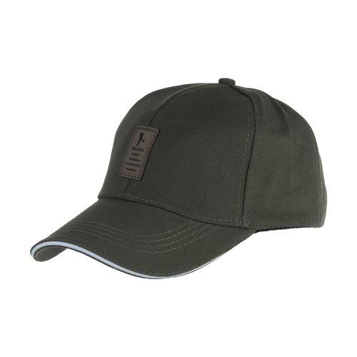 کلاه کپ مردانه ادیکو کد 4-1