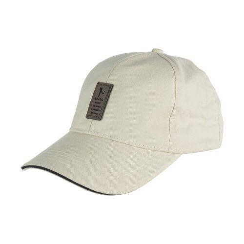 کلاه کپ مردانه ادیکو کد 1-1