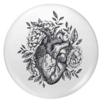 پیکسل طرح قلب کد ELTM55