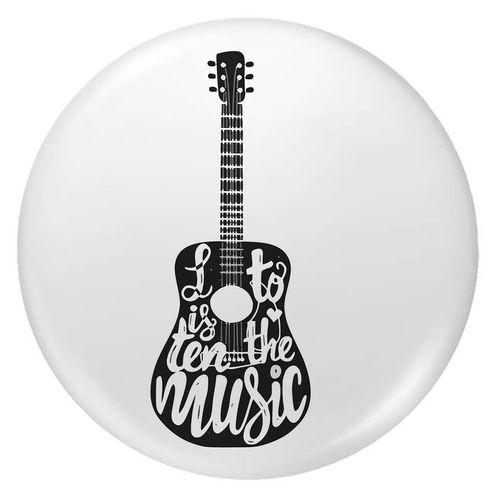 پیکسل طرح گیتار کد ELTM441
