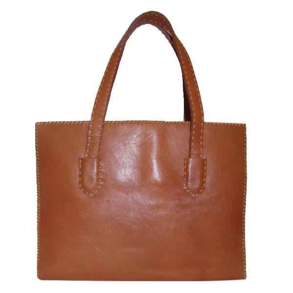 کیف دستی زنانه کد 167634