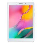 تبلت سامسونگ مدل Galaxy Tab A 8.0 2019 LTE SM-T295 ظرفیت 32 گیگابایت thumb