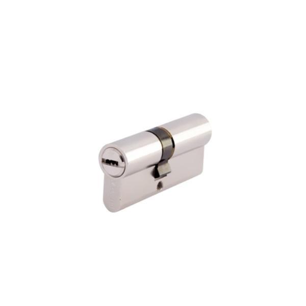 سیلندر قفل کاله مدل 164BNE