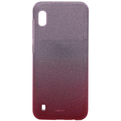 کاور مریت طرح اکلیلی کد 9804105051 مناسب برای گوشی موبایل سامسونگ Galaxy A10