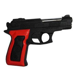 تفنگ اسباب بازی مدل OK