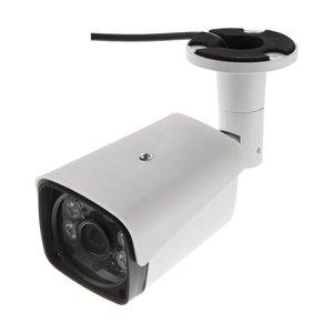 دوربین مداربسته آنالوگ مدل AOP-HDB320A