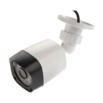 دوربین مداربسته آنالوگ مدل AOP-HDB120A