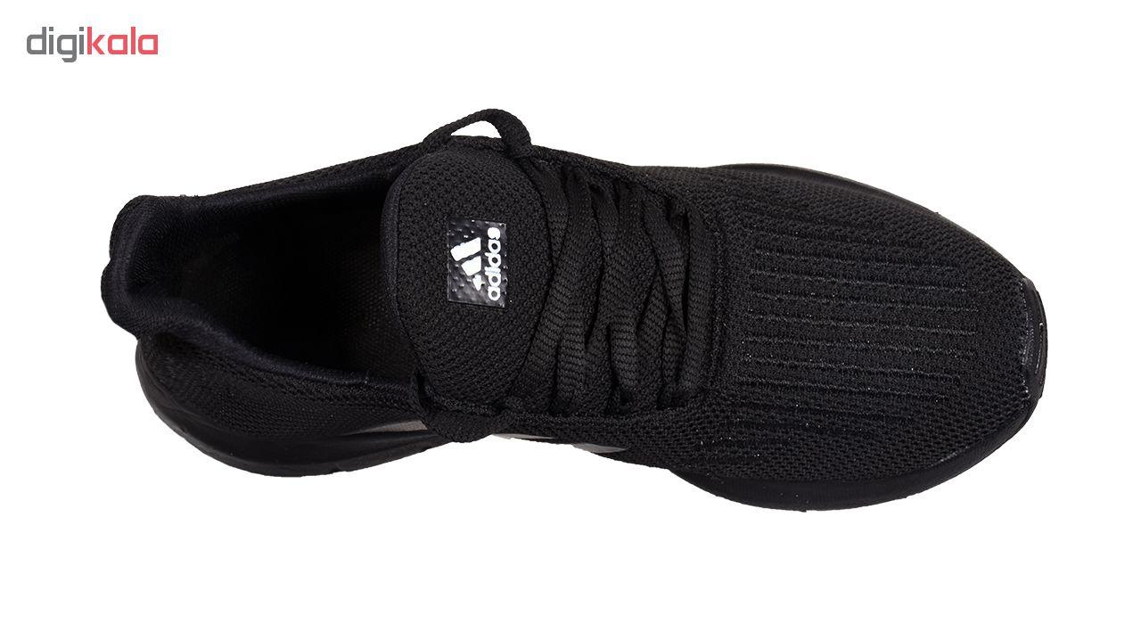 کفش مخصوص پیاده روی مردانه کد 1-1396411