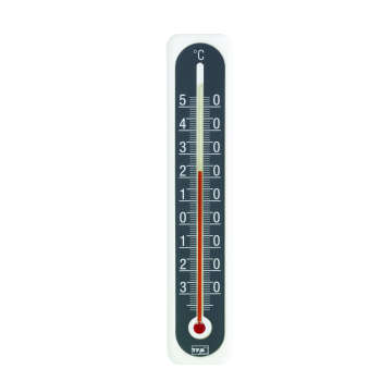 دماسنج تی اف ای مدل 12.3049