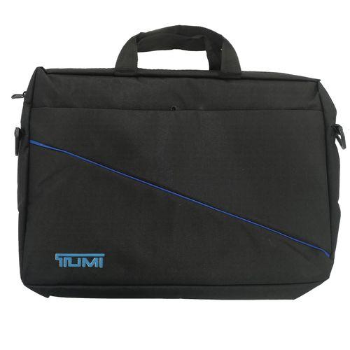 کیف لپ تاپ مدل TM01 مناسب برای لپ تاپ 15.6 اینچی