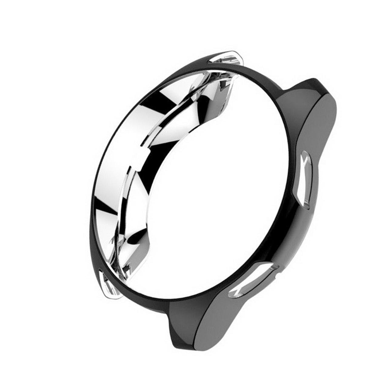 کاور مدل T-G42 مناسب برای ساعت هوشمند سامسونگ Galaxy Watch 42mm