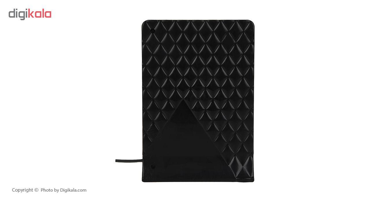 خرید اینترنتی آنتن رومیزی آذران الکتریک مدل 2018-C4 اورجینال