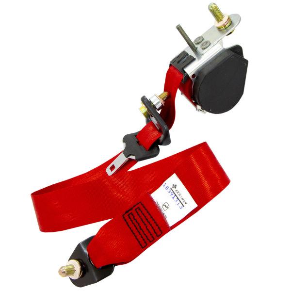 کمربند ایمنی خودرو مدل P189-F مناسب برای نیسان پاترول