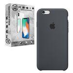 کاور میسر مدل SLC-01 مناسب برای گوشی موبایل اپل iPhone 6/6S thumb