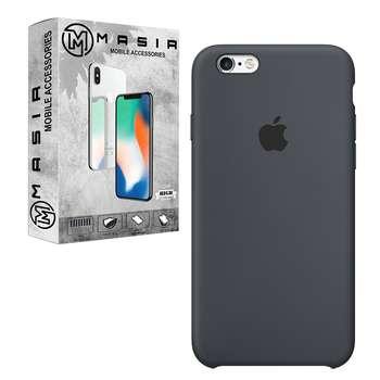 کاور میسر مدل SLC-01 مناسب برای گوشی موبایل اپل iPhone 6/6S