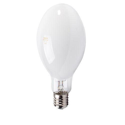 لامپ 400 وات پارس شهاب مدل MV 400 پایه E27