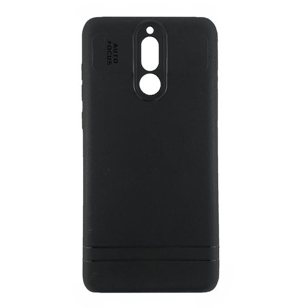 کاور مورفی مدل AF7 مناسب برای گوشی موبایل هوآوی Mate 10 Lite