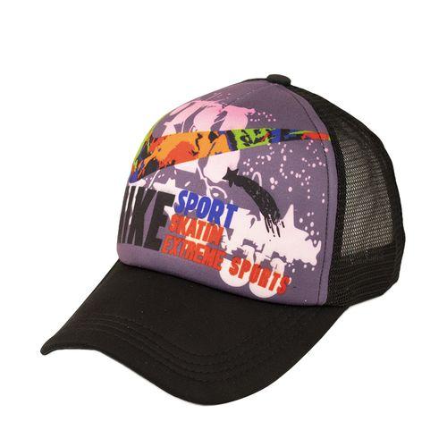 کلاه کپ مردانه کد 1107