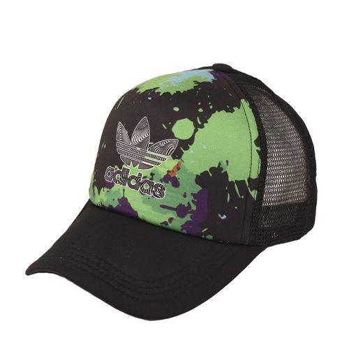کلاه کپ مردانه کد 1108