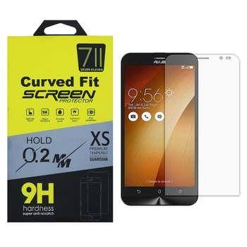 محافظ صفحه نمایش سون الون مدل Tmp مناسب برای گوشی موبایل ایسوس ZenFone Go 5.5 ZB551KL