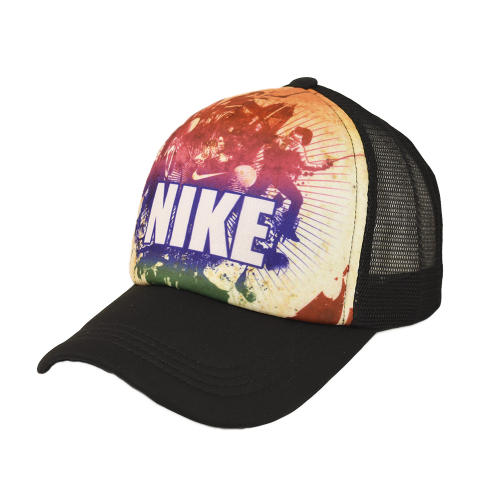 کلاه کپ مردانه کد 1113