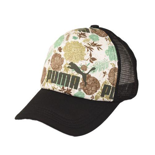 کلاه کپ مردانه کد 1116