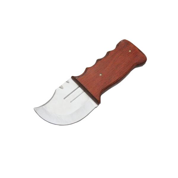 چاقو سفری مدل tb 549