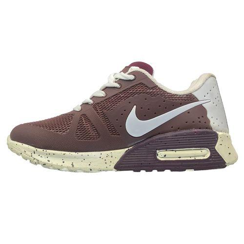 کفش مخصوص دویدن زنانه مدل NK-10