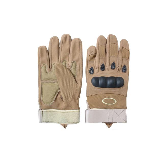 دستکش ورزشی مدل TB O1
