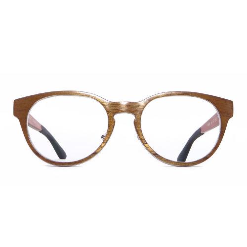فریم عینک طبی دیجنت مدل ِD606 کد 016